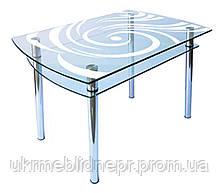 Обідній стіл КС - 4