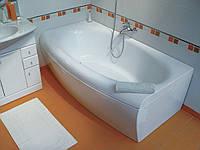 Монтаж ванны в Тернополе