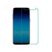 Захисна плівка Samsung Galaxy A530 A8 2018 броньована поліуретанова Infinity