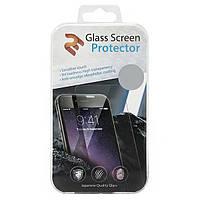 Захисне скло Asus ZenFone 3 прозоре 2E