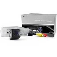 Falcon Камеры заднего вида Falcon SC92HCCD-170-R
