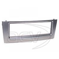 Рамка перехідна ACV 281094-14 Fiat Grande Punto(199) 09/2005->/Linea(323) 2007->