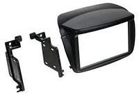 Рамка перехідна ACV 381094-26 Fiat Doblo (10->) Opel Combo (12->)