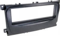 Рамка переходная ACV 281114-16 Ford Mondeo/ Focus/ C-MAX/ S-MAX/ Galaxy(black)