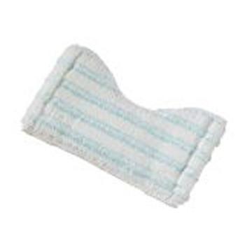 Губка для паркета extra soft (швабра picobello 27 см.) 56609.)