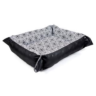 Лежак для собак Трансформер 2  (54х66х20 см)