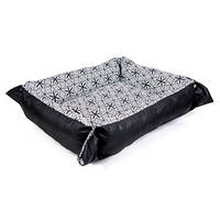 Лежак для собак Трансформер 2  (54х66х20 см), фото 1