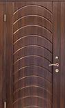"""Входная дверь """"Портала"""" (серия Премиум) ― модель Бугатти, фото 2"""
