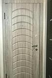 """Входная дверь """"Портала"""" (серия Премиум) ― модель Бугатти, фото 3"""