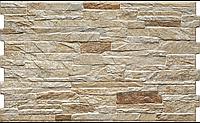 Камень Нигелла натура 490х300х10 CERRAD Плитка фасадная