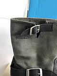 Водонепроницаемые коротенькие ботинки сапоги columbia® elsa, фото 4