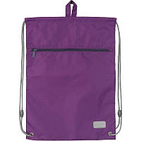 Сумка для обуви Kite Education Smart K19-601M-32, фиолетовая