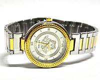 Часы на браслете 606165