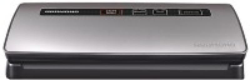 Вакуумний упаковщик 120Вт Redmond RVS-M021