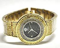 Часы на браслете 606166