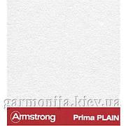 Плита Стельова Prima Plain Tegular 600х600х15мм