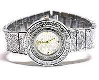Годинник на браслеті 606166