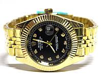Часы на браслете 606167