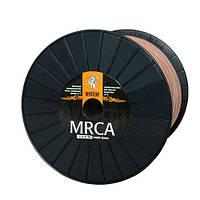 Міжблочний Кабель RCA Mystery MRCA (1m)