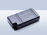 Модуль обхода штатного иммобилайзера Pandora DI-03