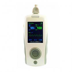 Карманный пульсоксиметр (монитор пациента) MD300K2