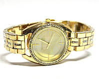 Годинник на браслеті 606169