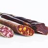 RUBIS BACTOFERM Культура для стабилизации цвета копченых и вареных мясных изделий