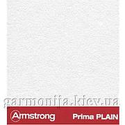 Плита Стельова Prima Plain Board 600х600х15мм