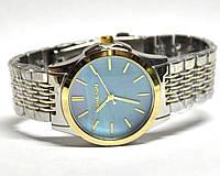 Часы на браслете 606171