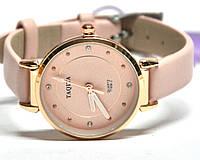 Часы 992101012