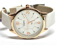 Часы 992101014