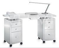 Маникюрный стол VM 102