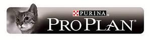 Повсякденний сухий корм ProPlan Про план для кішок