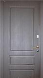 """Входная дверь """"Портала"""" (серия Премиум) ― модель Осень, фото 3"""