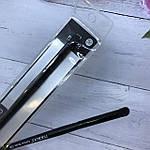Кисть Malva Cosmetics - Сontour Brush/кисть для теней 006, фото 3