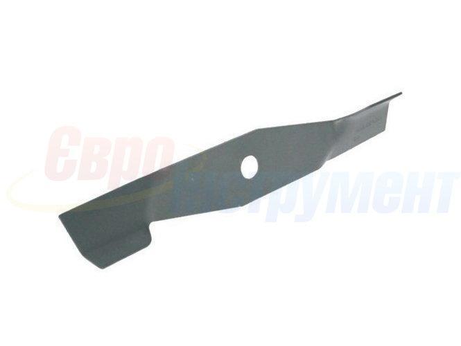 Нож мульчирующий AL-KO для газонокосилок, 46 см