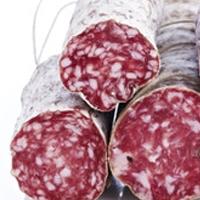 T-SP BACTOFERM Культура для производства традиционных колбас Европейского типа
