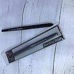 Кисть для растушевки Malva Cosmetics Blending Brush 043, фото 3