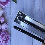 Кисть для растушевки Malva Cosmetics Blending Brush 043, фото 2