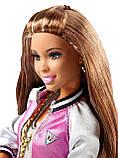 Кукла Барби Модница Делюкс Никки, фото 6