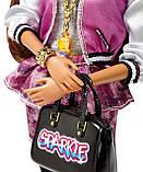 Кукла Барби Модница Делюкс Никки, фото 7
