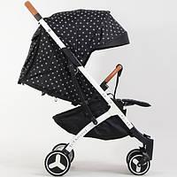 Премиум коляска Yoya Plus 3 - детская прогулочная коляска трость + в самолет