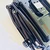 Электрический гриль (2 в 1) Hamilton Beach 25451-SAU (барбекю-электрогриль), фото 4
