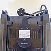 Электрический гриль (2 в 1) Hamilton Beach 25451-SAU (барбекю-электрогриль), фото 5
