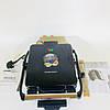 Электрический гриль (2 в 1) Hamilton Beach 25451-SAU (барбекю-электрогриль), фото 6
