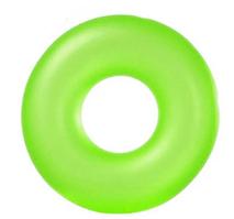Круг надувной BT-IG-0031 Зеленый (35290)