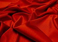 Бифлекс Блестящий Красный