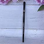 Кисть Malva Cosmetics - Сontour Brush/кисть для теней 006, фото 4