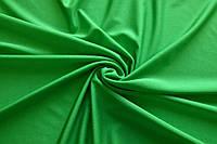 Бифлекс Блестящий Зеленый