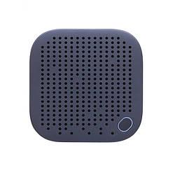 Bluetooth колонка Remax RB-M27 Blue